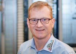 Anders Jensen Søe