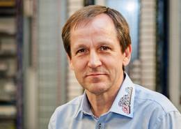 Henning Thøgersen